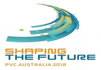 Register now for PVC AUS 2018: Shaping the Future