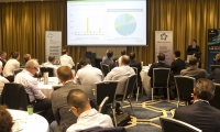 Innovation and sustainability progress unveiled at PVC AUS 2018
