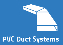 Graphic DuctSystemSm