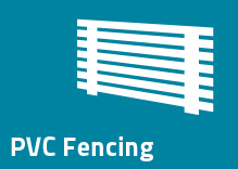 Graphic Fencing2Sm