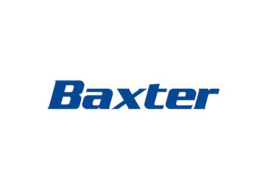 Baxter-Logo