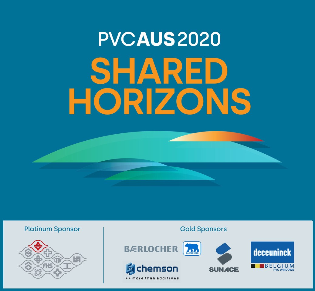 PVC-AUS-2020-Banner-with-sponsors