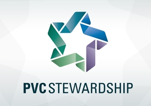 Nine companies achieve Excellence in PVC Stewardship