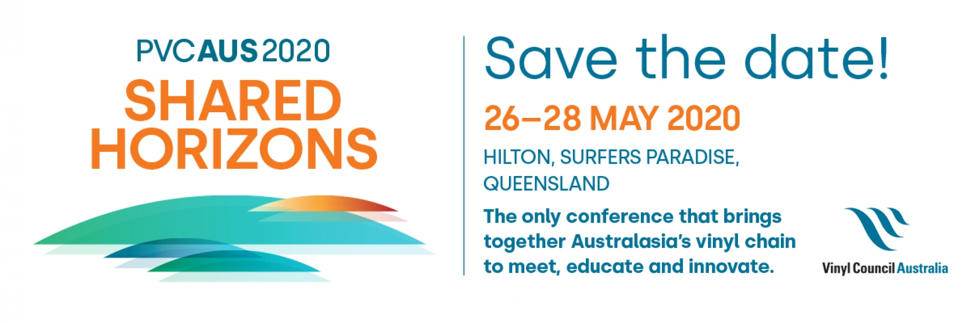 PVC AUS 2021: Call for Papers Shared Horizons