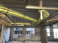 Ducting systems join Best Environmental Practice PVC Register