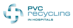PVC Recycling in Hospitals program: 150-hospital target in 2018